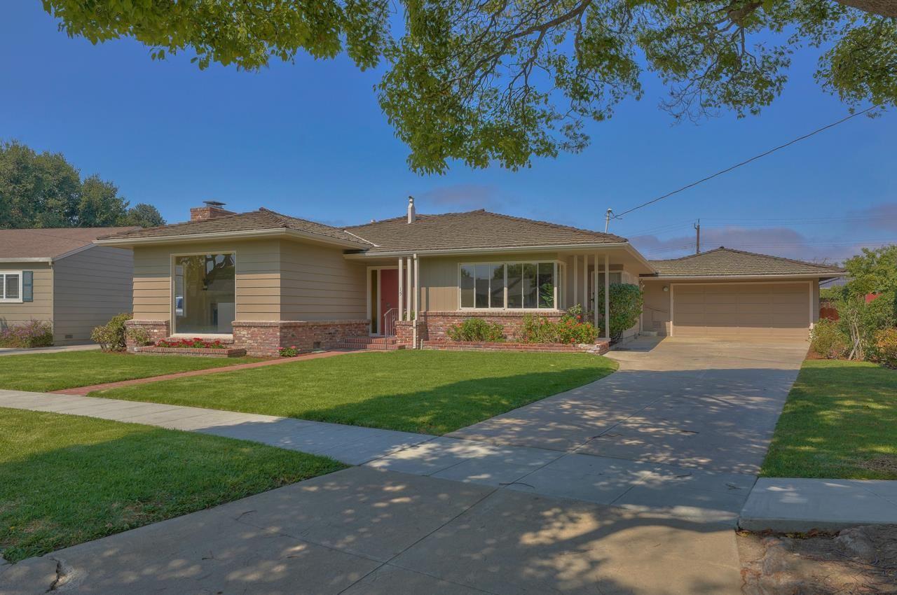 15 San Carlos Drive, Salinas, CA 93901 - MLS#: ML81862883