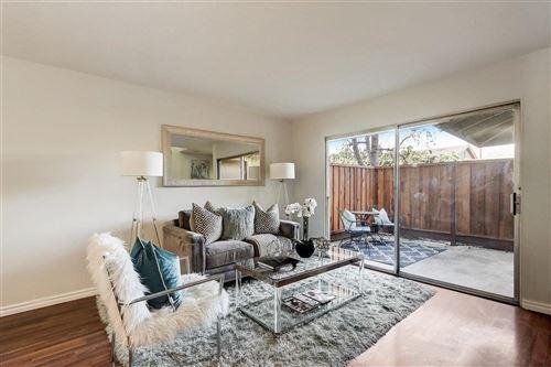 Photo of 5563 Roundtree TER, FREMONT, CA 94538 (MLS # ML81832884)