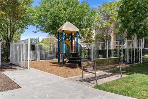 Tiny photo for 2255 Showers Drive #352, MOUNTAIN VIEW, CA 94040 (MLS # ML81841884)