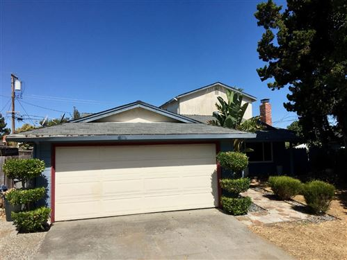 Photo of 519 Cheyenne Lane, SAN JOSE, CA 95123 (MLS # ML81852884)