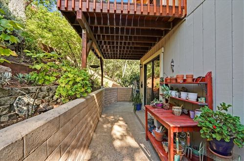 Tiny photo for 16860 Price Court, MORGAN HILL, CA 95037 (MLS # ML81853884)