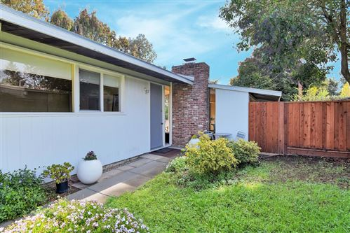 Tiny photo for 1068 Amarillo AVE, PALO ALTO, CA 94303 (MLS # ML81787885)