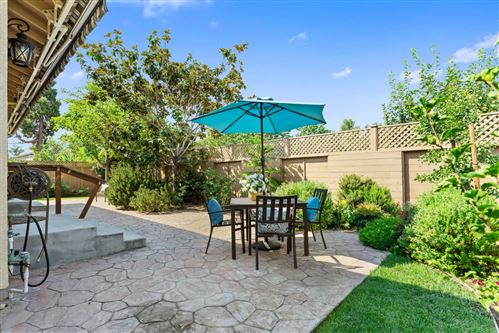 Tiny photo for 507 Kenneth ST, CAMPBELL, CA 95008 (MLS # ML81808885)