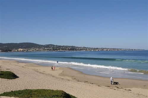 Tiny photo for 1 Surf Way 117 #117, MONTEREY, CA 93940 (MLS # ML81835885)