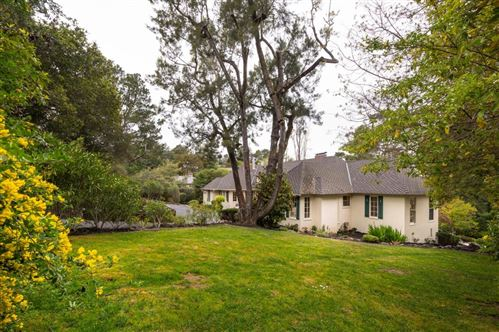 Tiny photo for 900 Link RD, HILLSBOROUGH, CA 94010 (MLS # ML81837885)