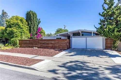 Photo of 6139 Shadygrove Drive, CUPERTINO, CA 95014 (MLS # ML81848885)