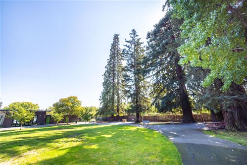 Tiny photo for 251 Parkside Drive, PALO ALTO, CA 94306 (MLS # ML81861885)