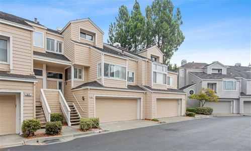 Photo of 819 Intrepid LN, Redwood Shores, CA 94065 (MLS # ML81808886)