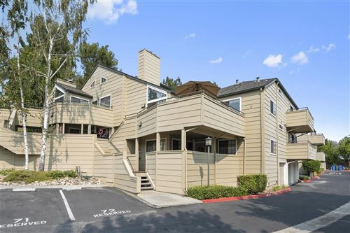 Photo of 3177 Heather Ridge DR, SAN JOSE, CA 95136 (MLS # ML81808887)