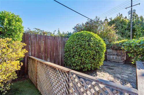 Tiny photo for 500 Hemlock AVE, MILLBRAE, CA 94030 (MLS # ML81816888)