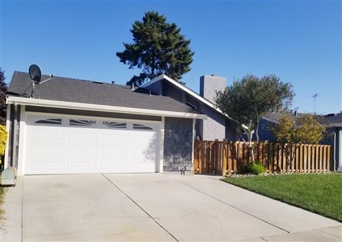 Photo of 5316 Dexter DR, SAN JOSE, CA 95123 (MLS # ML81819889)
