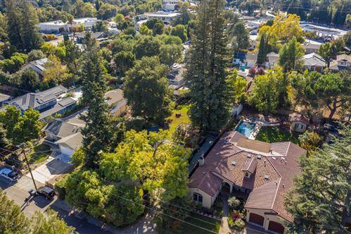 Tiny photo for 944 Aura WAY, LOS ALTOS, CA 94024 (MLS # ML81819890)