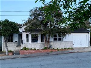 Photo of 207 15th ST, PACIFIC GROVE, CA 93950 (MLS # ML81750891)