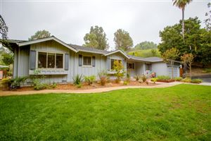 Photo of 25231 La Rena LN, LOS ALTOS HILLS, CA 94022 (MLS # ML81769891)