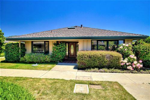 Photo of 65 Del Mesa Carmel, CARMEL, CA 93923 (MLS # ML81788891)