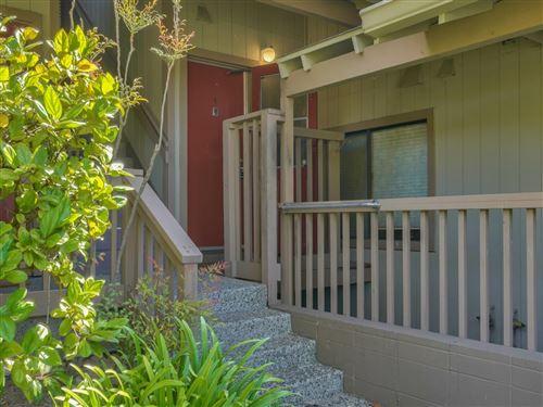 Photo of 515 Ramona Court #3, MONTEREY, CA 93940 (MLS # ML81842891)