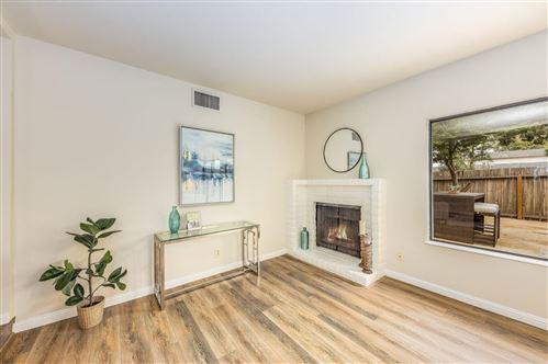 Tiny photo for 932 Shoal Drive, SAN MATEO, CA 94404 (MLS # ML81859891)