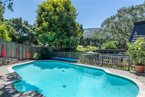 Photo of 13 Paso Cresta, CARMEL VALLEY, CA 93924 (MLS # ML81775892)