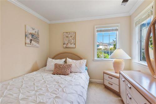 Tiny photo for 3825 W Naughton AVE, BELMONT, CA 94002 (MLS # ML81836892)