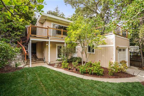 Photo of 116 Chesham Avenue, SAN CARLOS, CA 94070 (MLS # ML81841892)