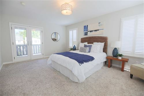 Tiny photo for 18 Belle Terre Court, CAMPBELL, CA 95008 (MLS # ML81853892)