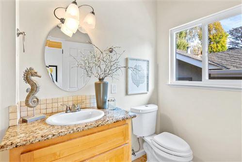 Tiny photo for 534 Humes Avenue, APTOS, CA 95003 (MLS # ML81860892)