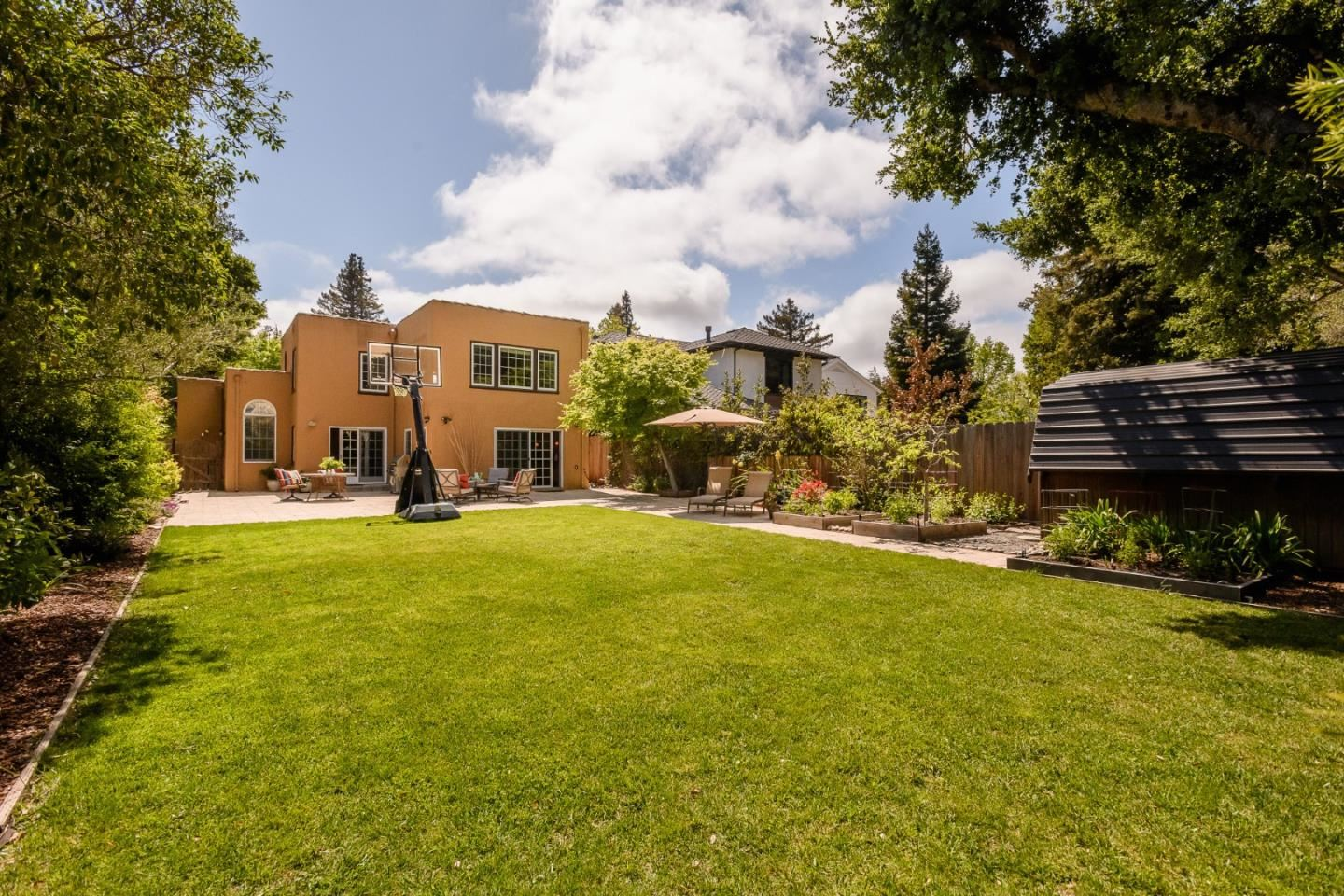 766 Walnut Avenue, Burlingame, CA 94010 - #: ML81833892