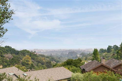 Tiny photo for 1536 La Mesa DR, BURLINGAME, CA 94010 (MLS # ML81809893)
