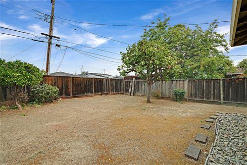 Tiny photo for 285 Belblossom WAY, LOS GATOS, CA 95032 (MLS # ML81810893)