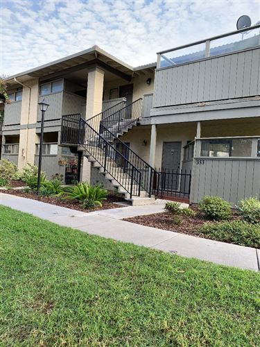 Photo of 351 KENBROOK CIR, SAN JOSE, CA 95111 (MLS # ML81819893)