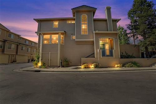 Photo of 4618 Hampton Falls Place, SAN JOSE, CA 95136 (MLS # ML81840893)