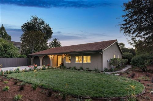 Photo of 2312 Louis RD, PALO ALTO, CA 94303 (MLS # ML81786894)