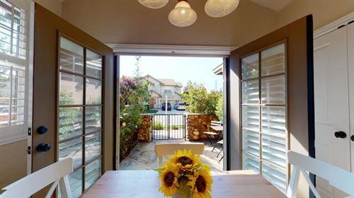 Tiny photo for 15150 Bellini Way, MORGAN HILL, CA 95037 (MLS # ML81815894)