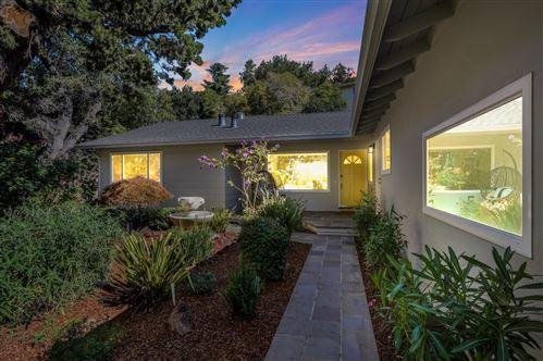 Tiny photo for 1304 Academy Avenue, BELMONT, CA 94002 (MLS # ML81858894)