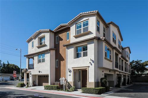Photo of 4593 Huntington Lane, SAN JOSE, CA 95136 (MLS # ML81860894)
