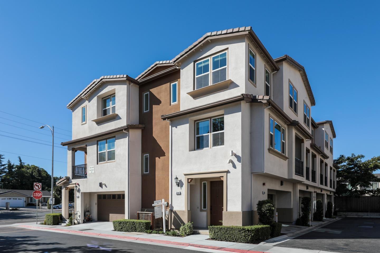 4593 Huntington Lane, San Jose, CA 95136 - MLS#: ML81860894