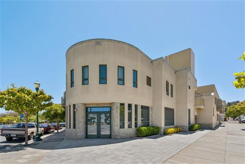 Photo of 1 San Bruno AVE D #D, BRISBANE, CA 94005 (MLS # ML81798895)