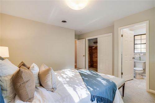 Tiny photo for 3327 Plateau DR, BELMONT, CA 94002 (MLS # ML81813895)