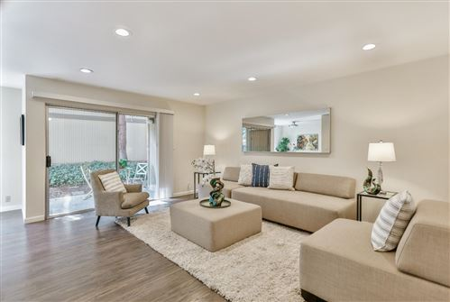 Photo of 505 Cypress Point DR 45 #45, MOUNTAIN VIEW, CA 94043 (MLS # ML81817895)