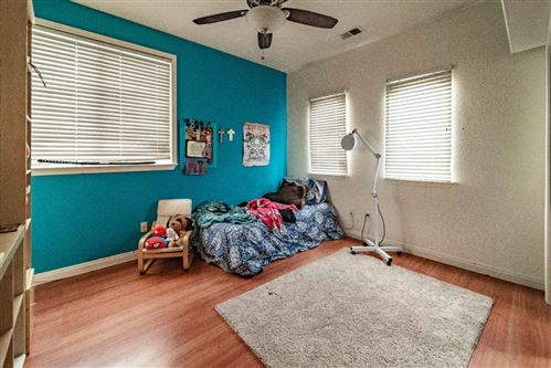 Tiny photo for 1540 Peregrine DR, GILROY, CA 95020 (MLS # ML81820895)
