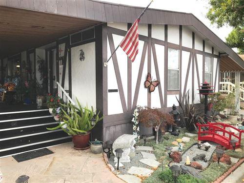 Photo of 690 Persian Drive, SUNNYVALE, CA 94089 (MLS # ML81862895)