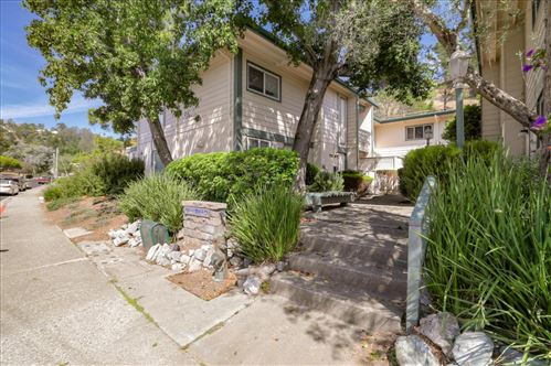 Photo of 1232 Terra Nova BLVD, PACIFICA, CA 94044 (MLS # ML81811896)