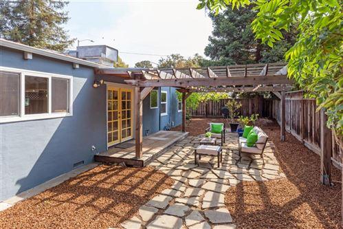 Tiny photo for 801 Sonia Way, MOUNTAIN VIEW, CA 94040 (MLS # ML81865896)