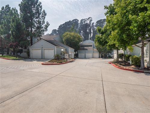 Tiny photo for 2619 Willowbrook LN 101 #101, APTOS, CA 95003 (MLS # ML81807897)