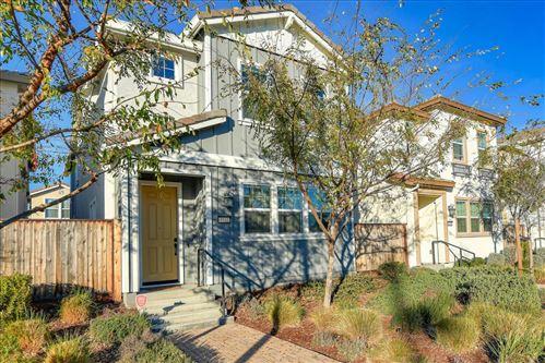 Photo of 1551 Denton AVE, HAYWARD, CA 94545 (MLS # ML81832897)