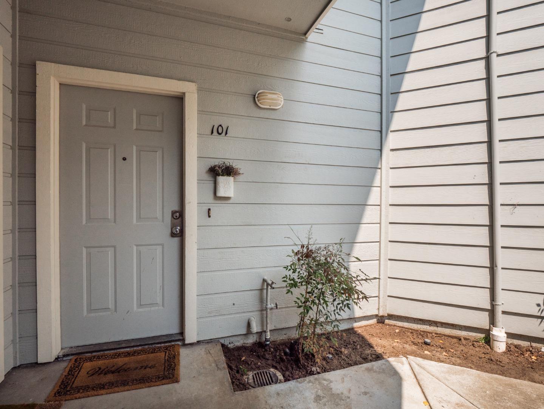 Photo for 2619 Willowbrook LN 101 #101, APTOS, CA 95003 (MLS # ML81807897)