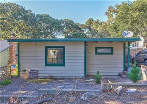 Photo of 1210 Miles AVE, PACIFIC GROVE, CA 93950 (MLS # ML81770898)
