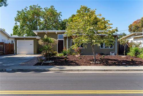 Photo of 3932 Park BLVD, PALO ALTO, CA 94306 (MLS # ML81809898)