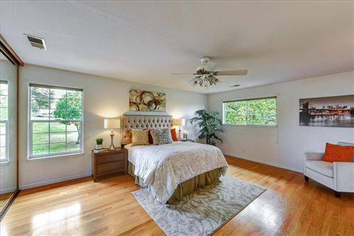 Tiny photo for 1948 Crater Lake Avenue, MILPITAS, CA 95035 (MLS # ML81846898)