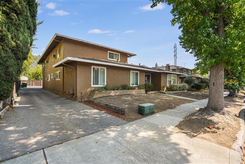 Photo of 705 West Valley Drive, CAMPBELL, CA 95008 (MLS # ML81860898)